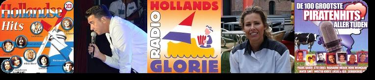 Hollands op zn Best_header