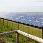Energiecoöperatie Woerden Energie