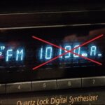 RPL radio niet meer via FM op de kabel