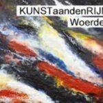 Koeiemart pop-up museum krijgt digitaal kunstwerk