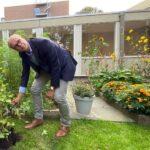 Zonnehof opent officieel deuren in Woerden